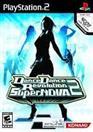 SONY Sony PlayStation 2 DANCE DANCE REVOLUTION